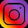 instagram-logo-png-transparent-background-800x799.png